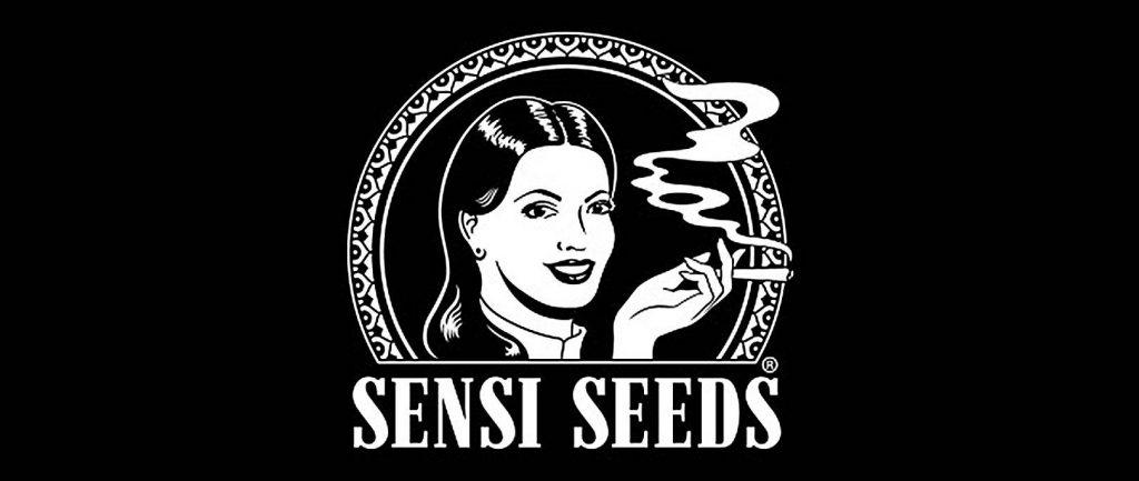 Sensi Seeds   Co To Za Marka?, HighStore